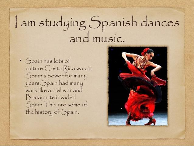 دانلود آهنگ اسپانیایی شاد برای پارتی