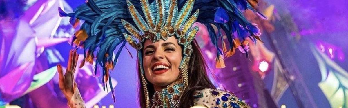 دانلود آهنگ های برزیلی