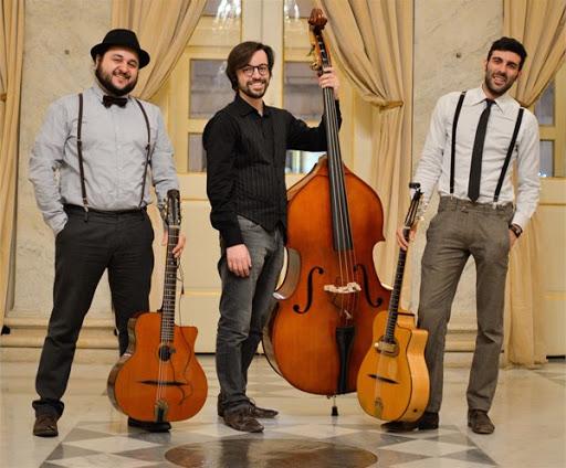 دانلود آهنگ جدید ایتالیایی